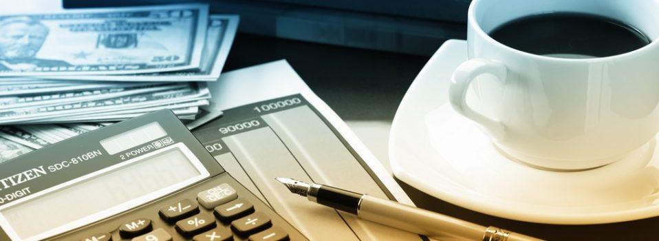 Jak znaleźć najlepsze konto bankowe?