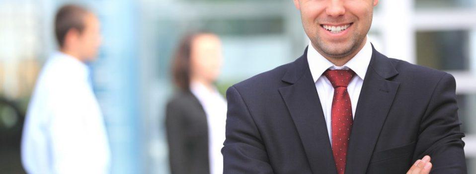 Jakie konto dla przedsiębiorcy?