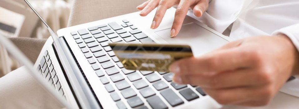 Jak banki zabezpieczają przelewy elektroniczne?