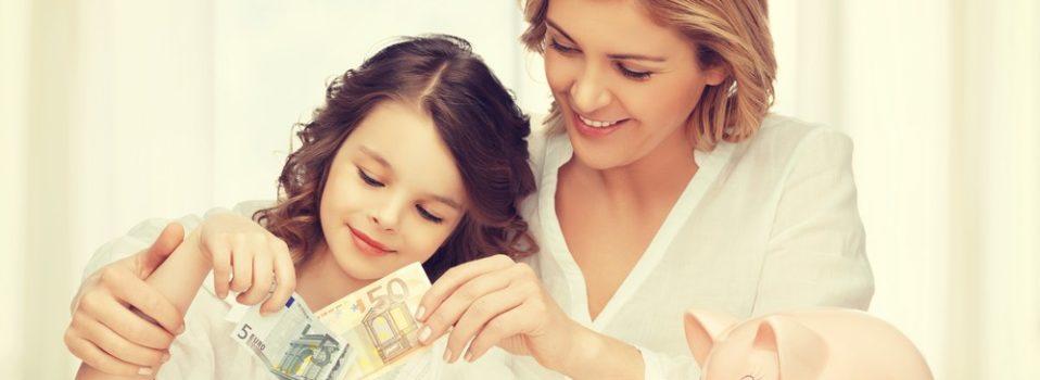 Konta oszczędnościowe czy lokaty bankowe?
