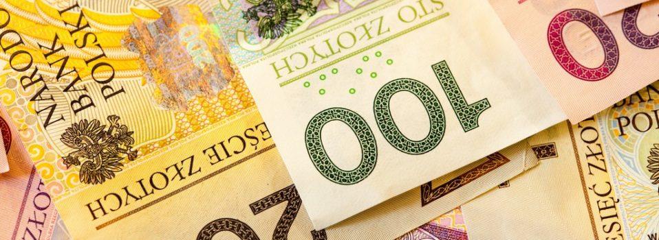 Jak wybrać najkorzystniejszy rachunek oszczędnościowy?