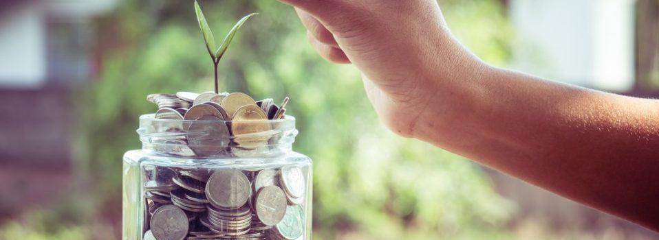 Czy konto oszczędnościowe może być nieopłacalne?