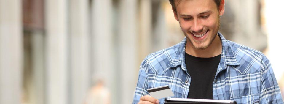 Jak wybrać najtańsze konto dla studenta?