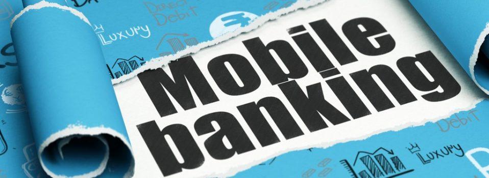 100 zł za otwarcie konta przez internet w ING Banku Śląskim