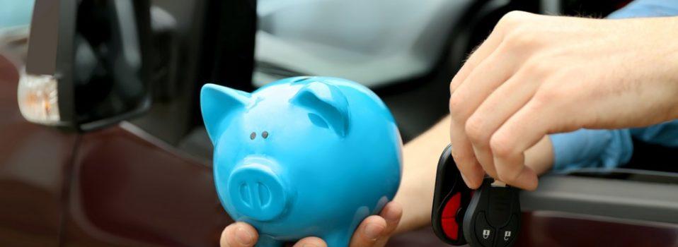 Czy oszczędzanie na koncie zawsze się opłaca?
