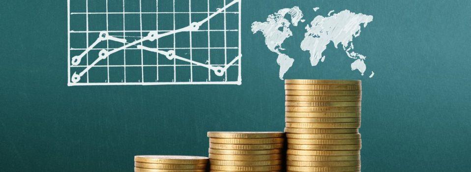 Jak wybrać najlepsze konto oszczędnościowe?